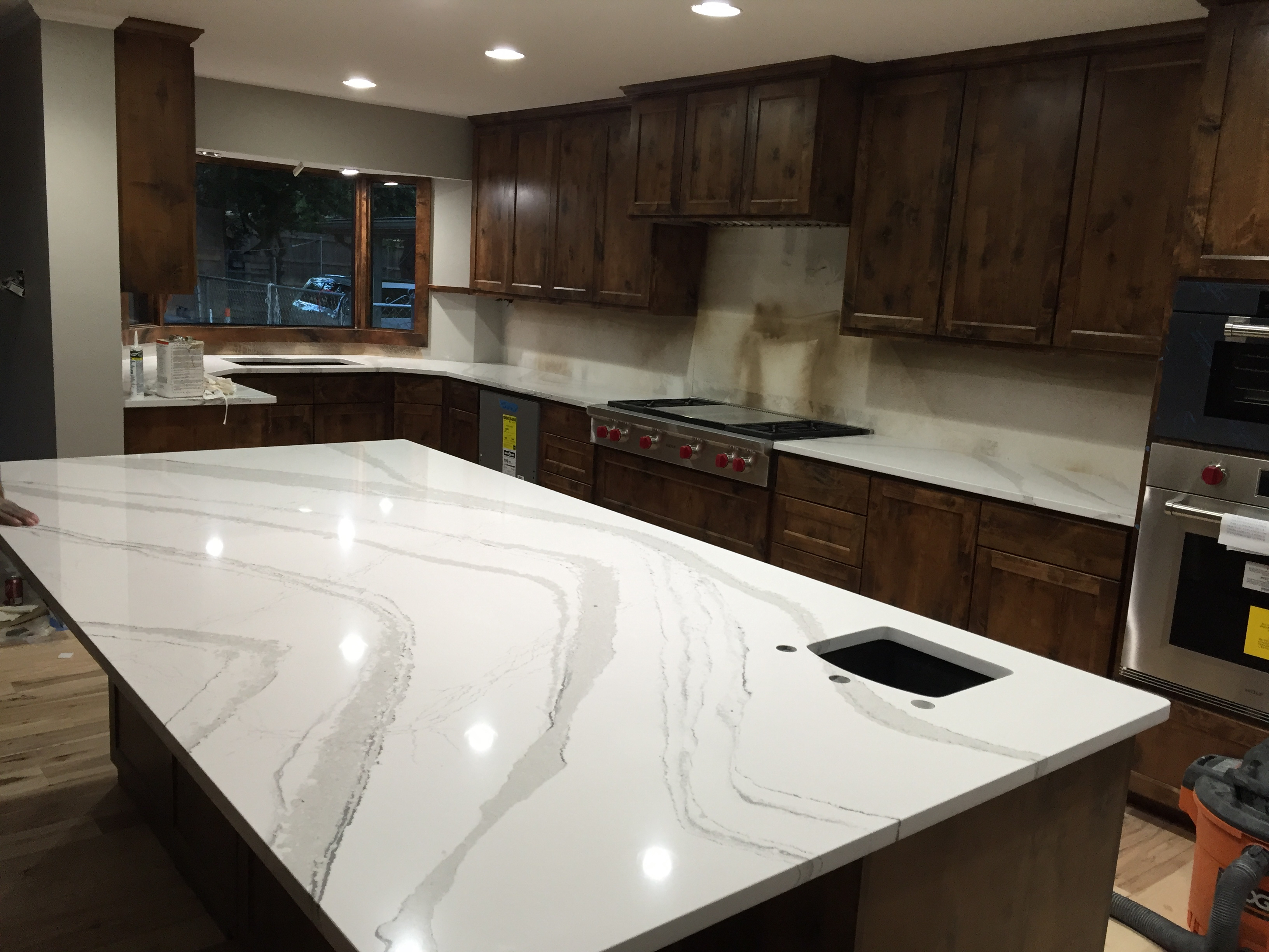 canterbury sink amazing countertop antique light picture grey cabinets cabinetswhite white beige stock undermount high cambria kitchen with cabinet countertops and outwhite quartz pull